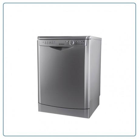 ماشین ظرفشویی ایندزیت مدل 26b17seu
