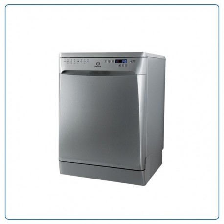 ماشین ظرفشویی ایندزیت مدل 58t94