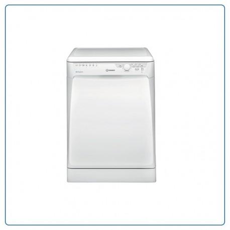 ماشین ظرفشویی ایندزیت مدل 27t96