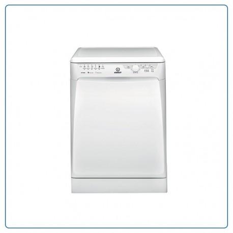 ماشین ظرفشویی ایندزیت مدل 27b1uk