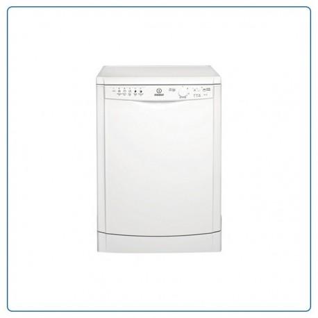 ماشین ظرفشویی ایندزیت مدل 26b1uk
