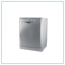 ماشین  ظرفشویی ایندزیت مدل 27t94