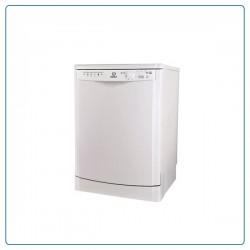 ماشین ظرفشویی ایندزیت مدل 15b10