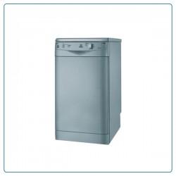 ماشین ظرفشویی ایندزیت مدل 051nx