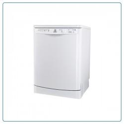 ماشین ظرفشویی ایندزیت مدل 26m16ce