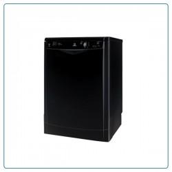 ماشین ظرفشویی ایندزیت مدل 15b1kuk