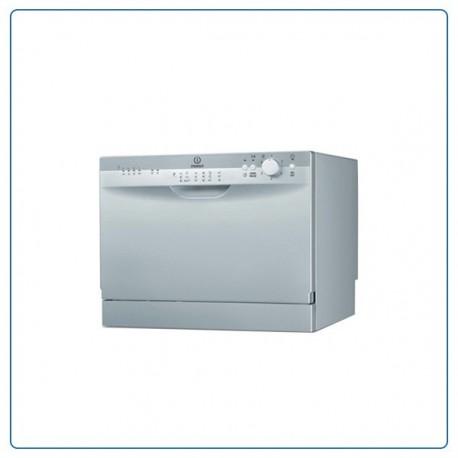 ماشین ظرفشویی ایندزیت مدل 661seu