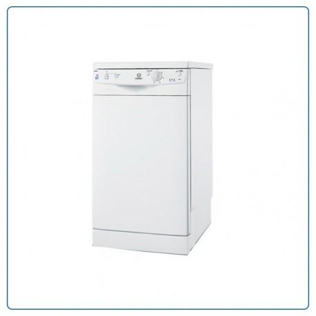 ماشین ظرفشویی ایندزیت مدل 051eu