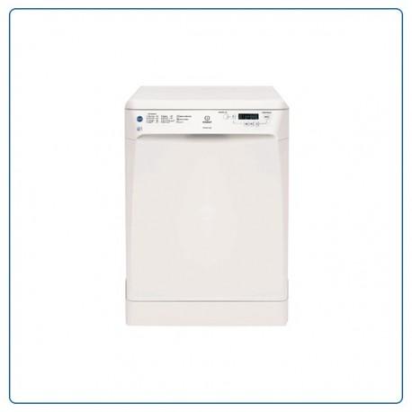 ماشین ظرفشویی ایندزیت مدل 148
