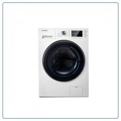 ماشین لباسشویی دوو deawooمدل PRIM080