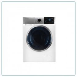 ماشین لباسشویی دوو deawoo مدل PRO082TS