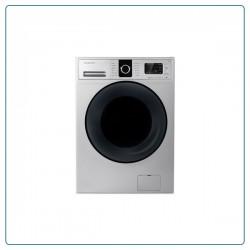 ماشین لباسشویی دوو deawoo مدل 8614S