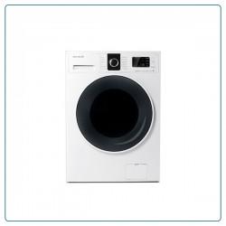 ماشین لباسشویی دوو deawoo مدل 8614C