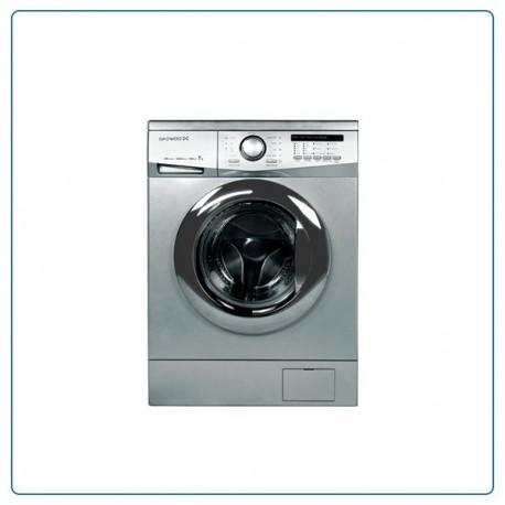 ماشین لباسشویی دوو deawoo مدل7112S