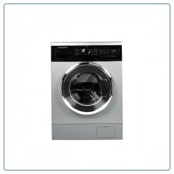 ماشین لباسشویی دوو deawoo مدل 8512S