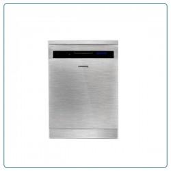 ماشین ظرفشویی دوو deawoo مدل 1584T
