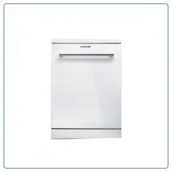 ماشین ظرفشویی دوو deawoo مدل 1484W