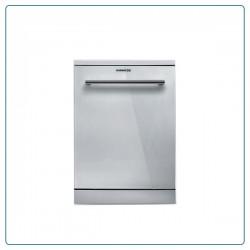 ماشین ظرفشویی دوو deawoo مدل 1484S