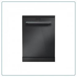 ماشین ظرفشویی دوو deawoo مدل 1484B