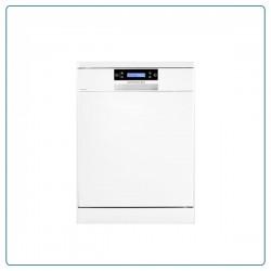 ماشین ظرفشویی دوو deawoo مدل 1483W