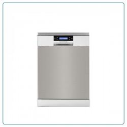 ماشین ظرفشویی دوو deawoo مدل 1483T