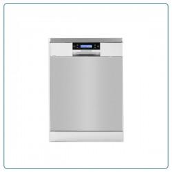 ماشین ظرفشویی دوو deawoo مدل 1483S