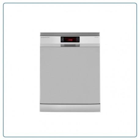 ماشین ظرفشویی دوو deawoo مدل 1476S