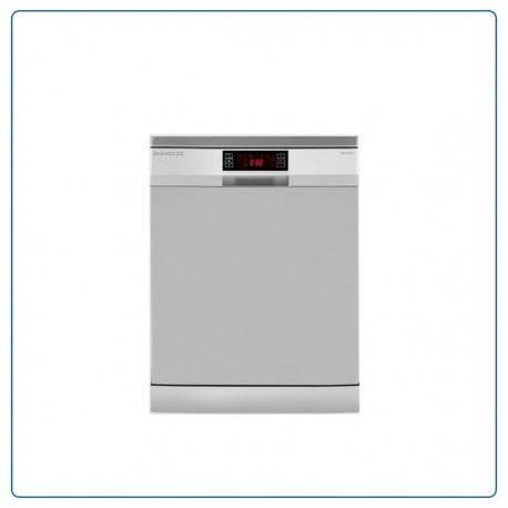 ماشین ظرفشویی دوو deawoo مدل 1476W