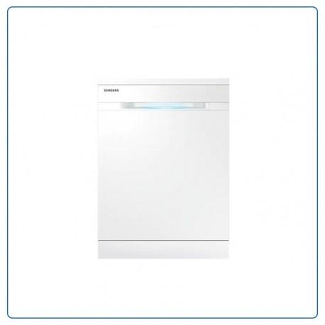 ماشین ظرفشویی دوو deawoo مدل 164w