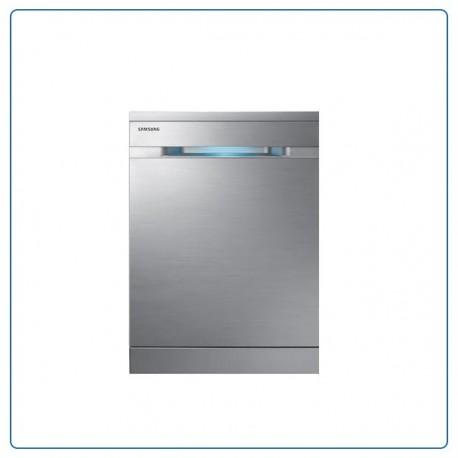ماشین ظرفشویی دوو deawoo مدل 164S
