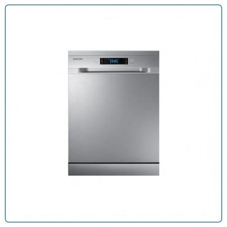 ماشین ظرفشویی دوو deawoo مدل 157S