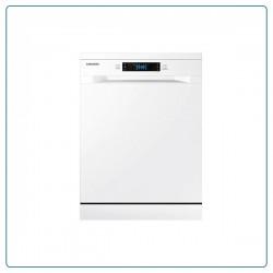 ماشین ظرفشویی دوو deawoo مدل 157W