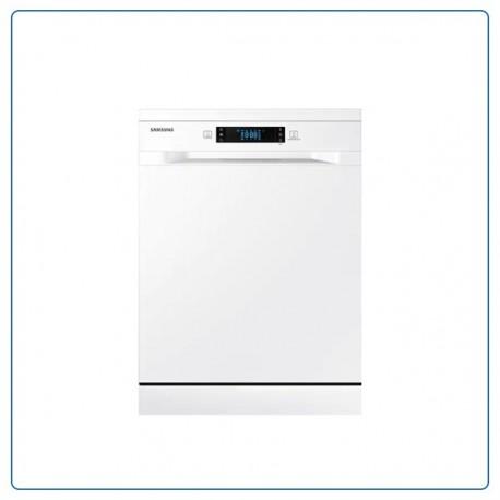 ماشین ظرفشویی دوو deawoo مدل 159W