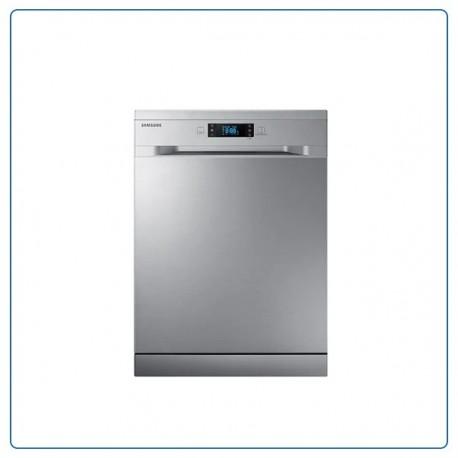 ماشین ظرفشویی سامسونگsamsung مدل 147S