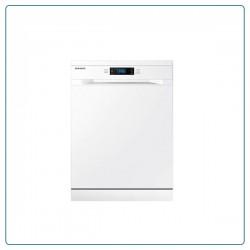 ماشین ظرفشویی سامسونگsamsung مدل 147W