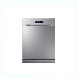 ماشین ظرفشویی سامسونگsamsung مدل 142S