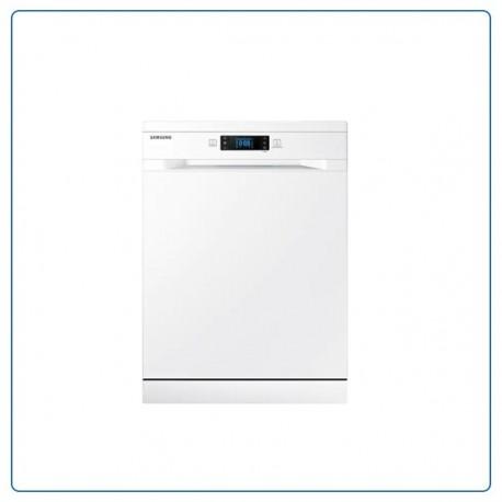ماشین ظرفشویی سامسونگsamsung مدل142W