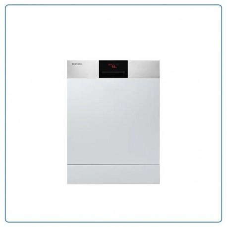 ماشین ظرفشویی سامسونگsamsung مدل D175