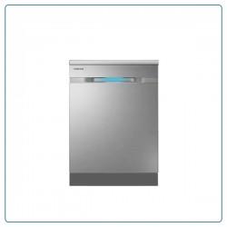 ماشین ظرفشویی سامسونگsamsung مدلD162S