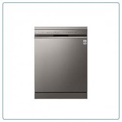 ماشین ظرفشویی ال جی LG مدل XD64S