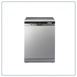ماشین ظرفشویی ال جی LG مدل DC75T