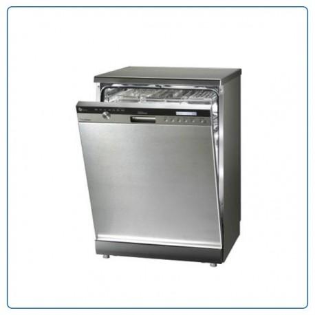 ماشین ظرفشویی ال جی LG مدل DC75B