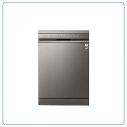 ماشین ظرفشویی ال جی LG مدل XD74S