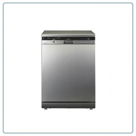 ماشین ظرفشویی ال جی LG مدل DC65W