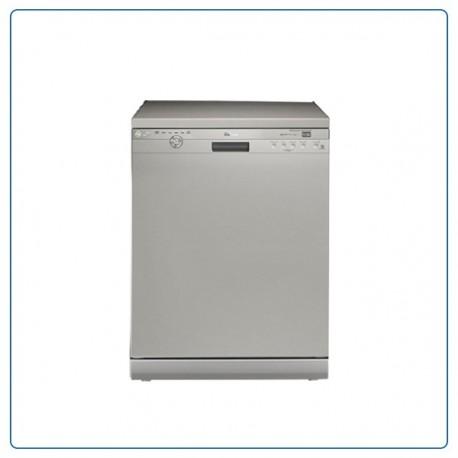 ماشین ظرفشویی ال جی LG مدل DE24T