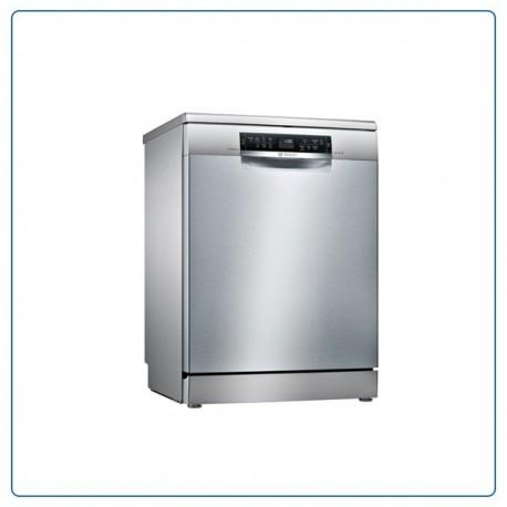 ماشین ظرفشویی بوش bosch مدل 88TI02M