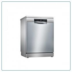 ماشین ظرفشویی بوش bosch مدل 46GI01B