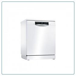 ماشین ظرفشویی بوش bosch مدل 46GW01B
