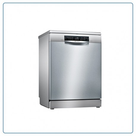 ماشین ظرفشویی بوش bosch مدل 58M02IR
