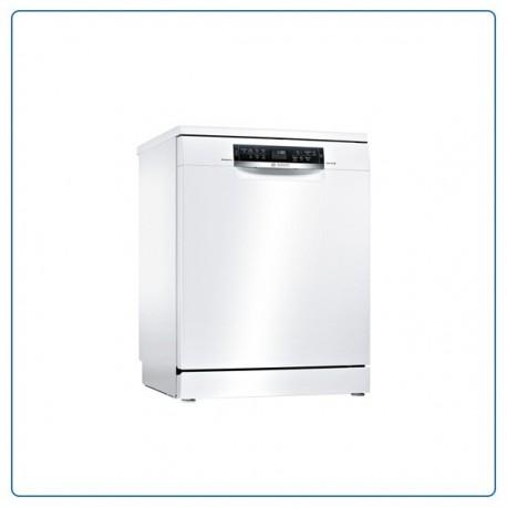 ماشین ظرفشویی بوش bosch مدل 58M08IR
